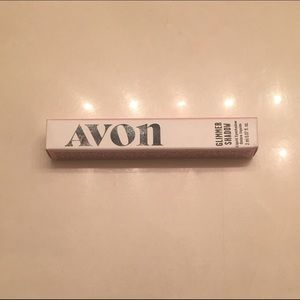 Avon Liquid Eyeshadow